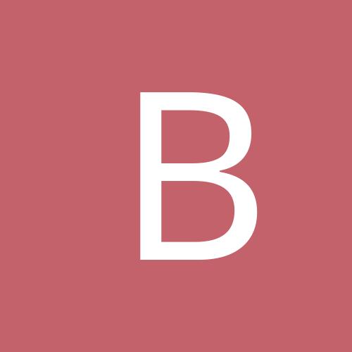 benjidruide