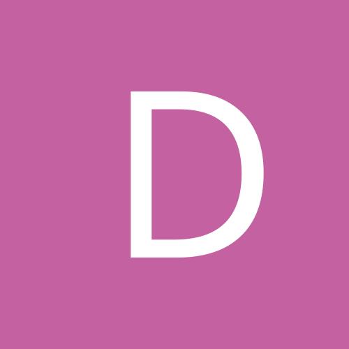 dauphin55