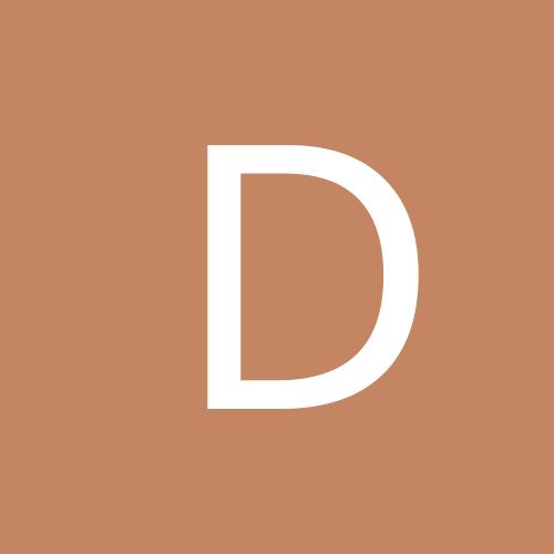 dydyalexia