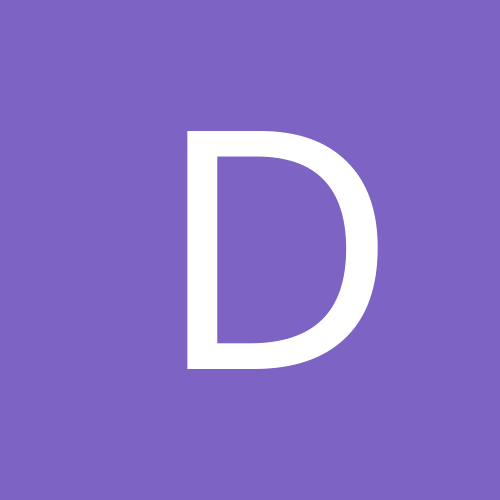 Dangmarr59