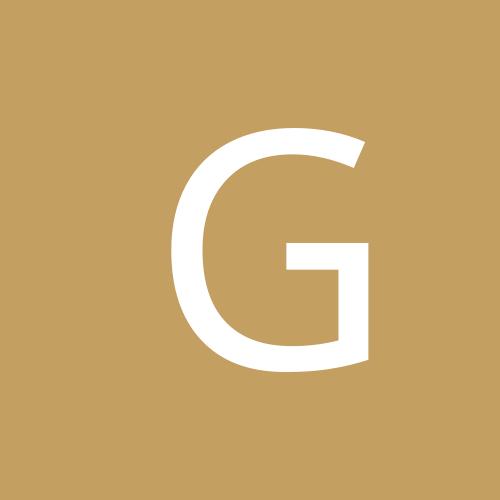 gaelito