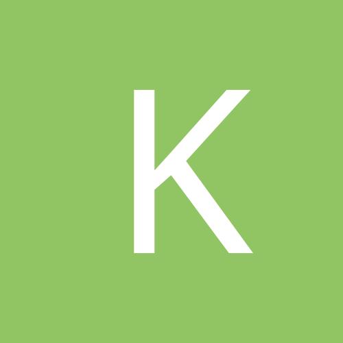 Kuroshiro