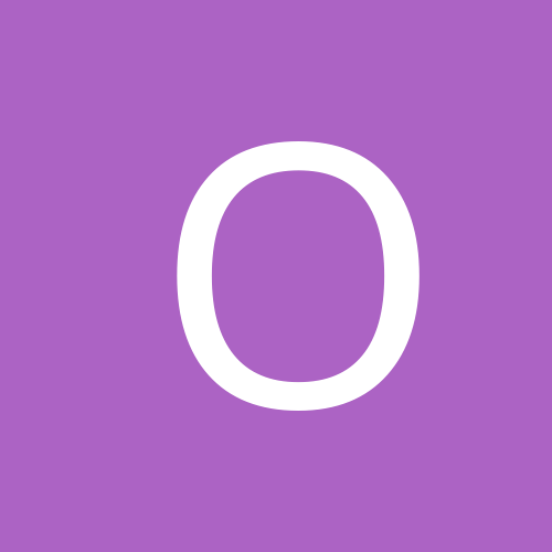 OzQinx