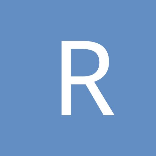 Raton08