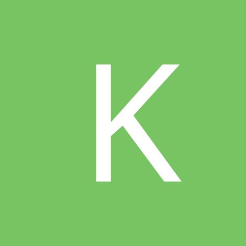 Karmei