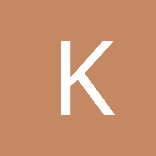 khronos972