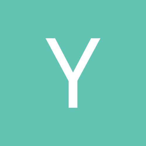 Yorkox