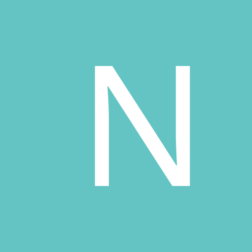 neodave64