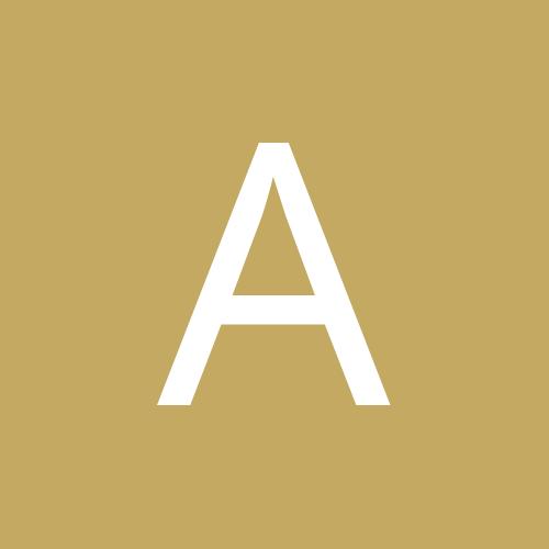 Akabane