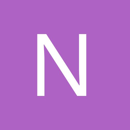 Nakkiro
