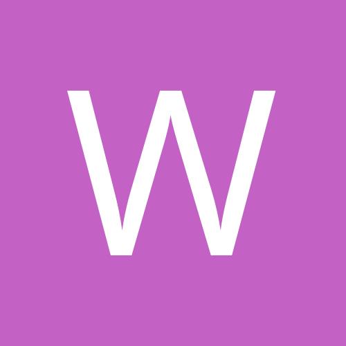 winston30