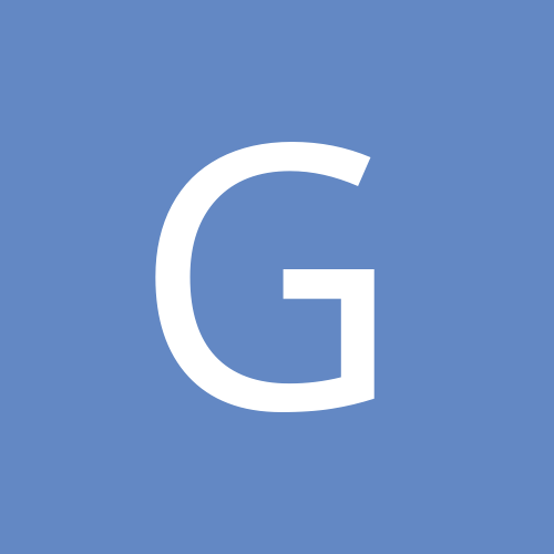 galeranromain
