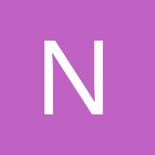 Nabcybax
