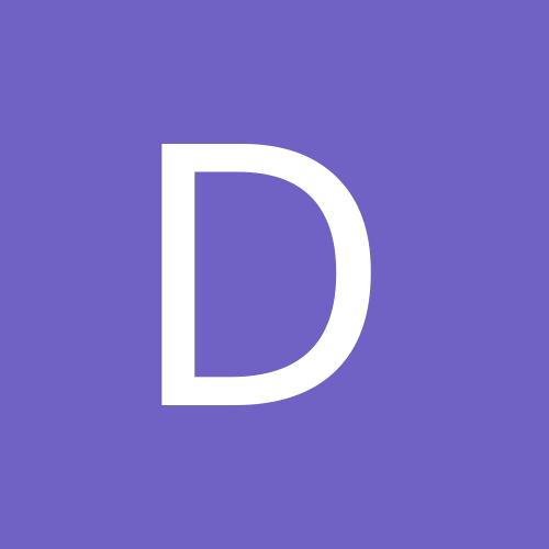 DennisLycle
